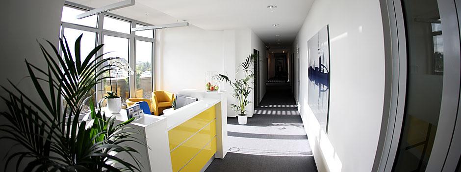 b ro kontakt steuerberaterkanzlei hamburg ren piper. Black Bedroom Furniture Sets. Home Design Ideas